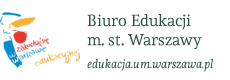 Biuro Edukacji Warszawa