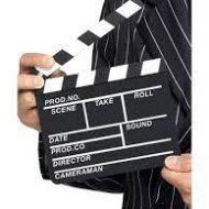 Więcej o: Pandemiczny konkurs filmowy