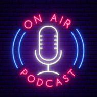 Więcej o: Podcast, czyli wiedza i rozrywka w formie AUDIO