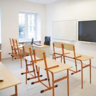 Więcej o: Nowy plan lekcji od 13.09.2021 r.
