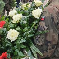 Więcej o: 77 rocznica wybuchu Powstania Warszawskiego