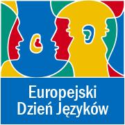 Więcej o: Wyniki konkursu językowego